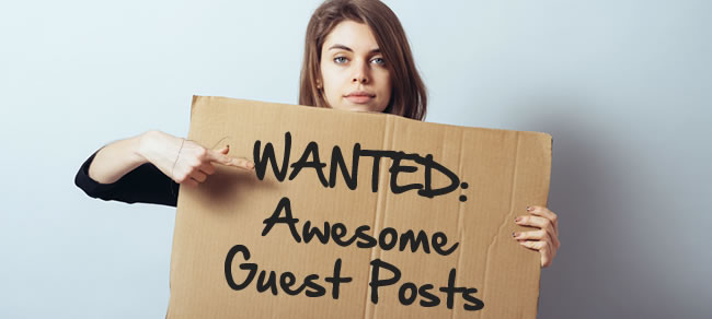 Awesome-guest-posts