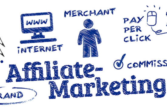 affiliate marketing intro