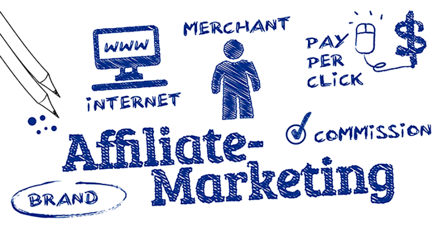 What is Affiliate Marketing? How to Start Affiliation?