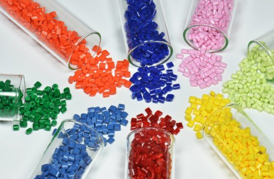 Things to know before selecting Plastic Manufacturer