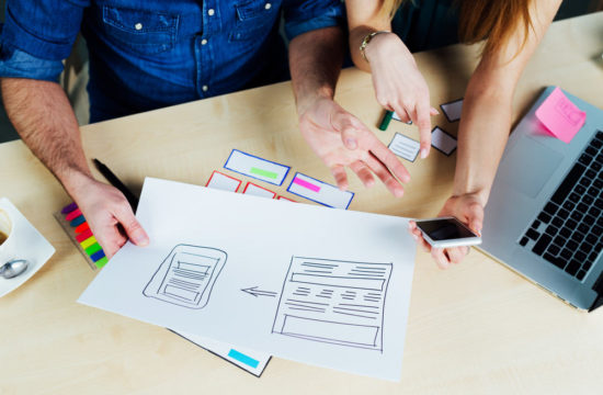 5 Tips to Get the Best Out of Your Website Designer