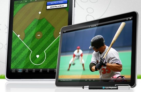 best apps for sports coaches