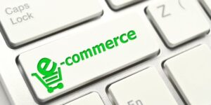 Secrets To Launching Your Ecommerce Store