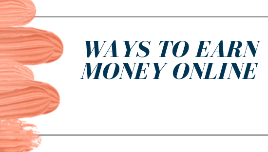 How-To-Earn-Money-From-Blogging