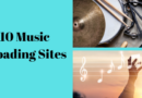 Top-10-Music-Downloading-Sites
