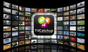 TV catch up - Free TV Streaming Website