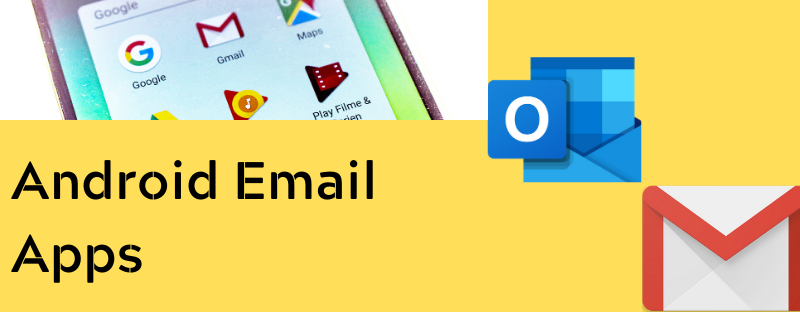 Android-Email-App
