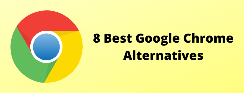 8-Best-Google-Chrome-Alternatives