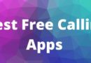 Best-Free-Calling-Apps
