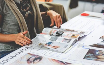 5 Benefits Of  Press Release in Growing Your Business
