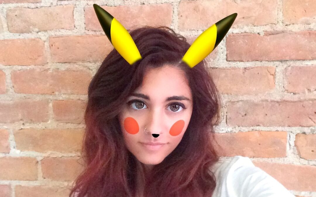 Best Snapchat filters