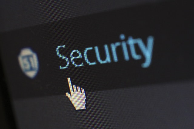 What is Secured Socket Layer (SSL) & how it Works?